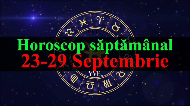 Horoscop Fecioară septembrie 2020 - dragoste, carieră ...   Horoscop 23 Septembrie 2020