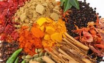 Iată care sunt cele mai sănătoase condimente!