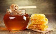 Mierea: 5 combinații în care te ajută să slăbeşti