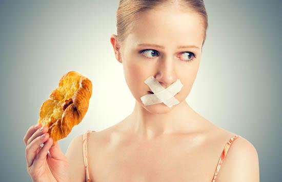 controlul greutatii la femei