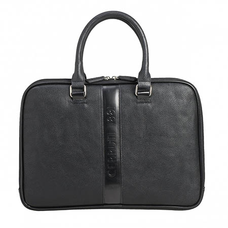 notebook_bag_dock_cerruti_1881_2_