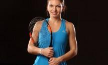 Simona Halep a împlinit 24 de ani! Ce a primit tenismena de la Klaus Iohannis?