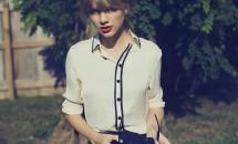 Taylor Swift, record de un miliard de vizualizări cu
