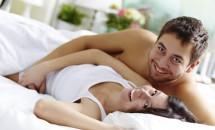 5 lucruri interesante pe care nu le stiai despre prezervative