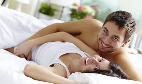 5-lucruri-interesante-pe-care-nu-le-stiai-despre-prezervative