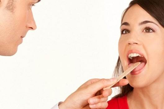 Aspectul limbii poate trăda anumite semne de boală, examinarea ei oferind indicii importante pentru un medic experimentat în depistarea eventualelor probleme de sănătate.