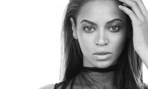 Naughty Boy, colaborare inedită cu Beyoncé!