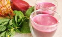 Cele mai bune sucuri care reduc colesterolul. Iată reţetele miraculoase!