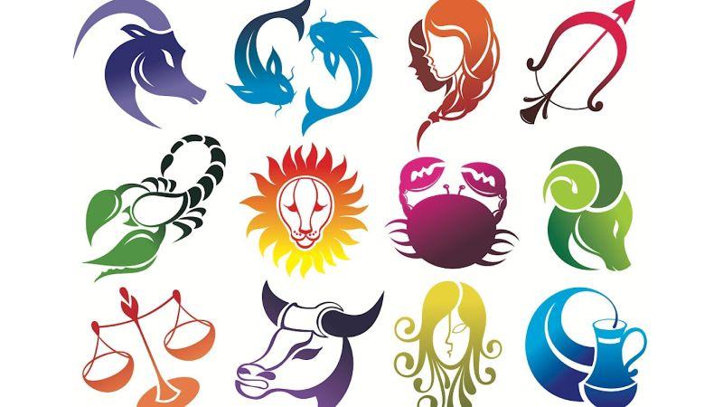 Cele mai malefice femei ale zodiacului