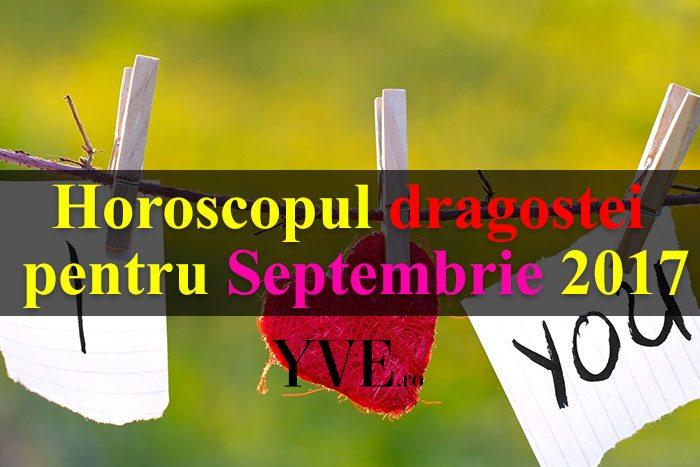 Horoscopul-dragostei-pentru-Septembrie-2017