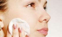 Mituri despre îngrijirea pielii