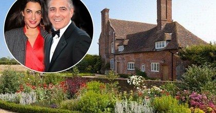 Oxfordshire-house-clooney-420x221