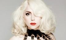 Lady Gaga, videoclip controversat!