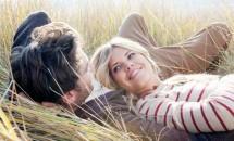Sfaturi despre relatii de la o femeie care a intervievat peste 200 de cupluri fericite!