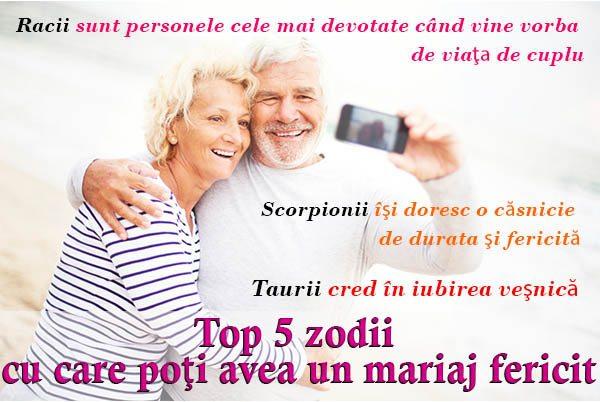 Top-5-zodii-cu-care-poţi-avea-un-mariaj-fericit