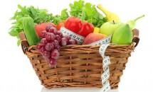 Alimente care te protejeaza de cancerul de colon!