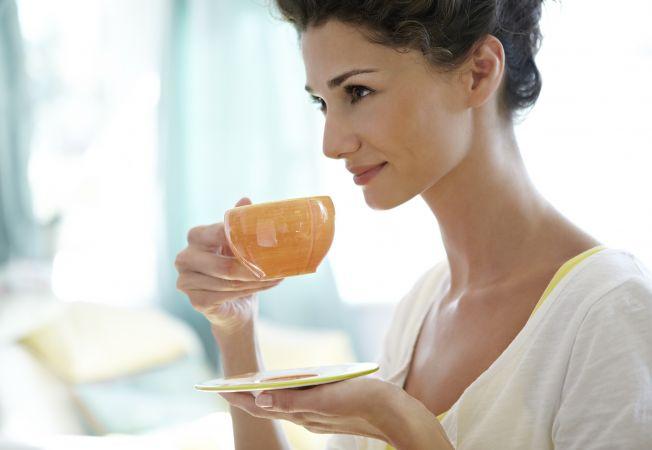 3 ceaiuri care te ajuta sa slabesti rapid
