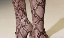 Cum ne alegem cizmele de toamnă?