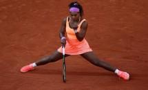 Serena Williams nu va mai juca în acest an!
