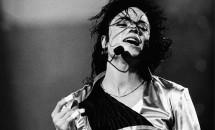 Ultimele zile din viaţa lui Michael Jackson vor apărea într-un serial TV!