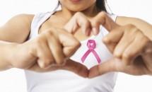 Depistează cancerul de sân în fază incipientă: 6 sfaturi preţioase