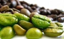 Dieta cu cafea verde te ajută să slăbești 10 kilograme