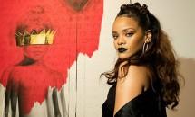 Rihanna va juca în superproducția
