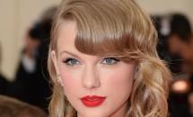 """Taylor Swift: """"Am fost hărțuită sexual!"""""""