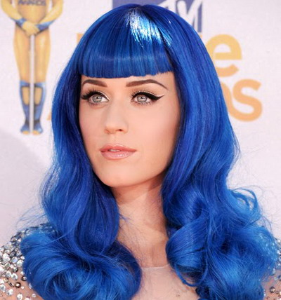 katy-perry tunsoare 2016