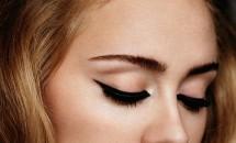 """Adele: """"Am vrut să repar inimile oamenilor""""!"""
