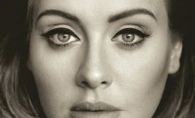 Adele va susţine un turneu european în 2016!