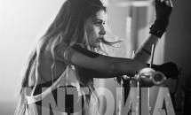 Antonia, dură şi senzuală în noul ei videoclip!