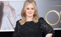 """Adele a lansat în sfârşit, albumul """"25"""""""