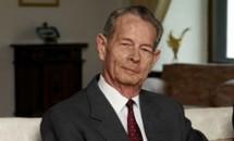 Regele Mihai a împlinit frumoasa vârstă de 94 de ani