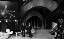 Vedetele din showbiz, prezente la Teledonul României pentru ajutorarea victimelor de la Colectiv!