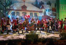 Obiceiuri şi tradiţii de Crăciun