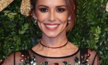 Cheryl Cole divorţează din cauza naţionalităţii?