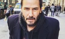 Keanu Reeves, mesaj emoţionant