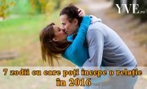 7 zodii cu care poți începe o relație în 2016