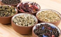Aceste 5 ceaiuri sunt cele mai bune pentru a preveni cancerul