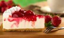 Cheesecake clasic