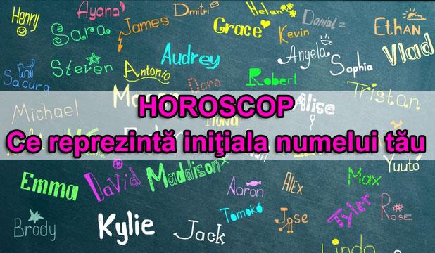 HOROSCOP-Ce-reprezintă-iniţiala-numelui-tău