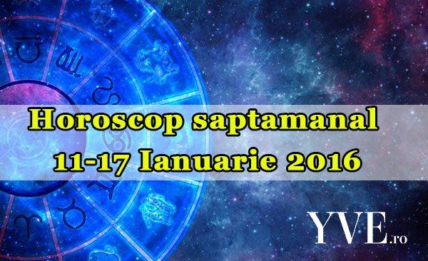Horoscop-saptamanal-11-17-Ianuarie-2016