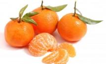 Mandarinele – beneficii asupra organismului