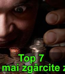 Top 7 cele mai zgârcite zodii - Taurii sunt primii în top