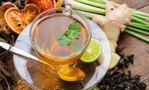 Cele mai bune ceaiuri medicinale care scad colesterolul