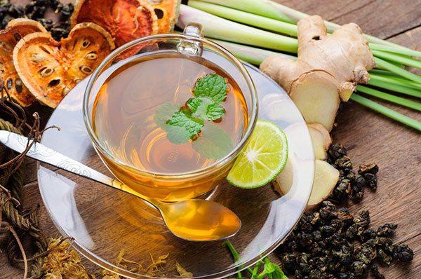 ceaiuri medicinale care scad colesterolul