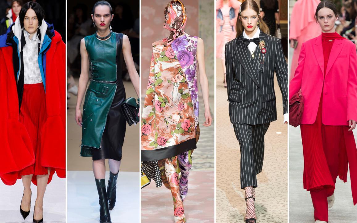 moda toamna-iarna 2020-2021