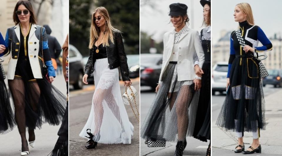 Sfaturi de moda pentru toamna-iarna 2020-2021