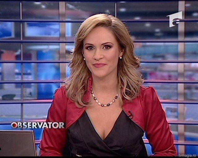 Gabriela Firea 1